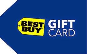 best+buy+card.jpg