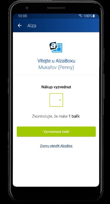 Obsah obrázku text, snímek obrazovky, monitor  Popis byl vytvořen automaticky