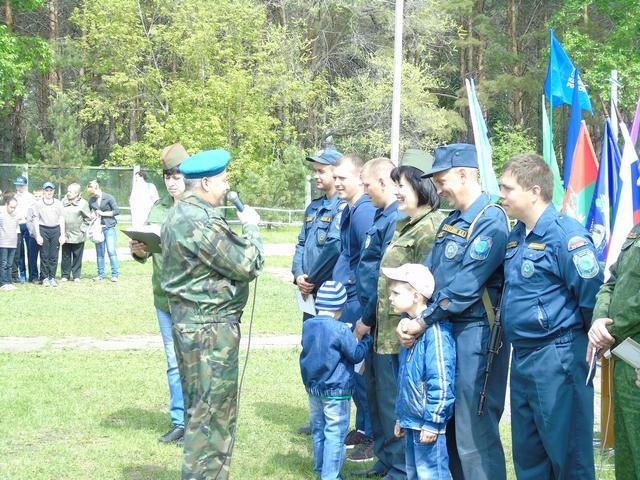 http://ivanovka-dosaaf.ru/images/dsc00929.jpg