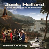 Sirens Of Song