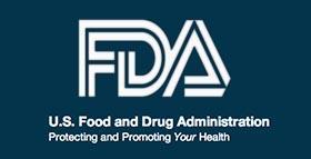 NATCO updates on USFDA inspection at its Kothur Formulation Facility