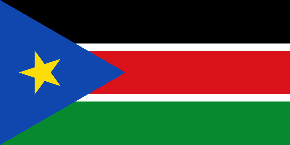 SOUTH SUDAN.png