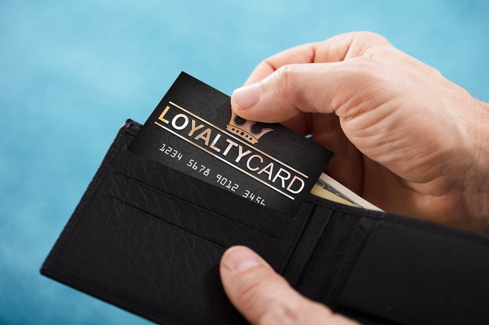 How Much Does a Loyalty Program Cost? - Stamp Me Loyalty Card AppStamp Me Loyalty  Card App