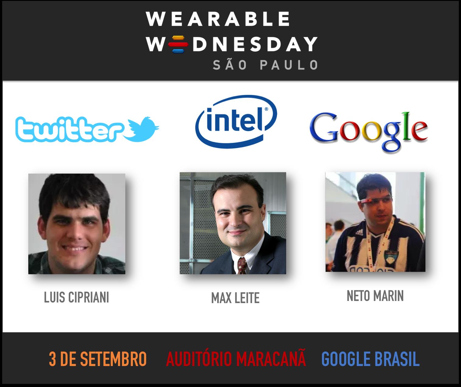 WWedSP-palestrantes.png