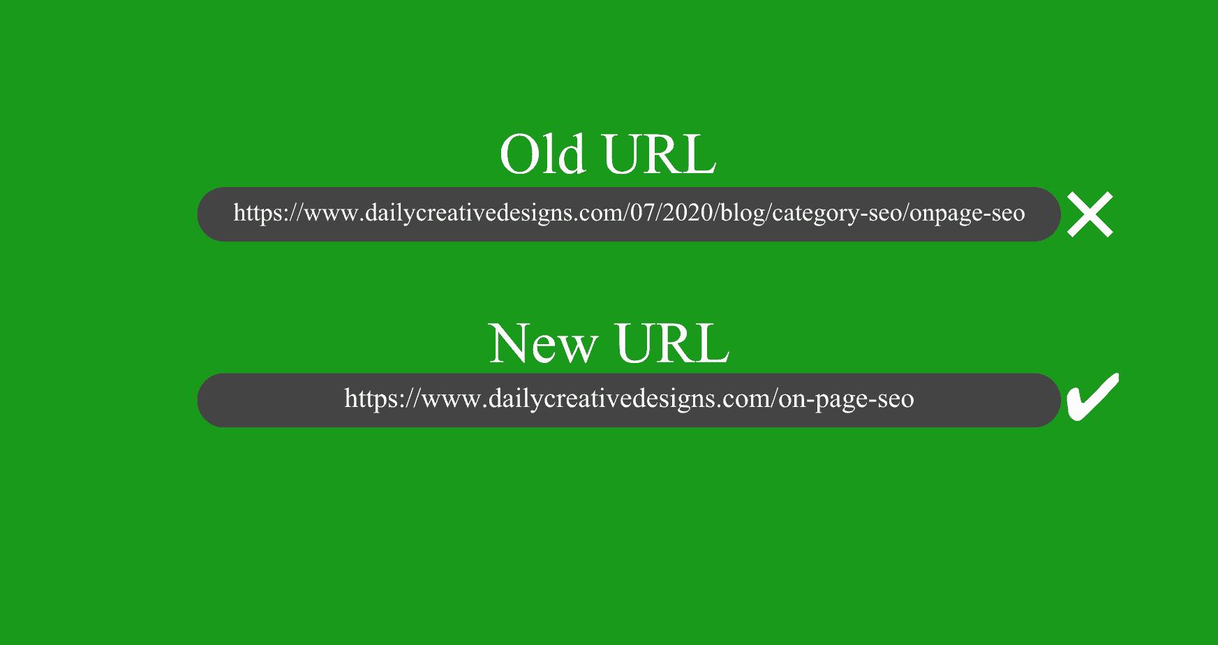 C:\Users\SAMSUNG\Desktop\article\gambar\seo-friendly-url.png