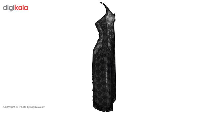 لباس خواب زنانه مدل 9614