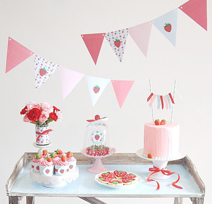 C:UsersAditya1DesktopUpdated Pro23-Cute-and-Fun-Kids-Birthday-Party-Decoration-Ideas-1.jpg