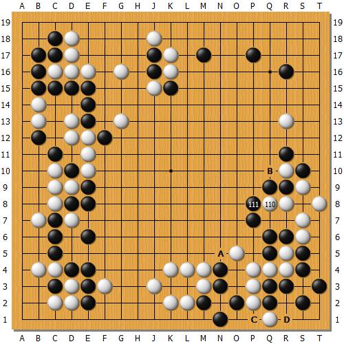 13NHK_Go_Sakata69.png