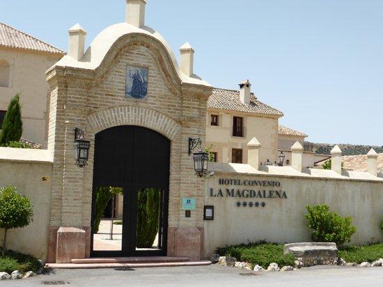 hotel-convento-la-magdalena[1].jpg