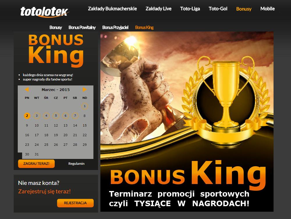 Totolotek bettingexpert