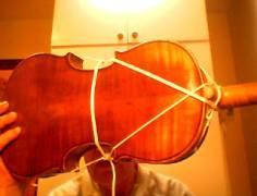 http://www.rolfrasmusson.se/Violiner-filer/image025.jpg