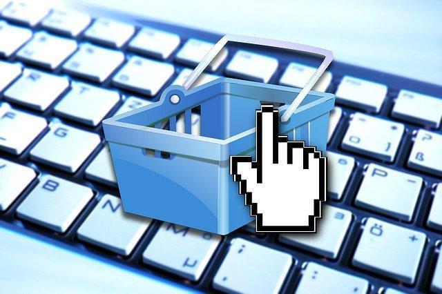 Habilidades necesarias para el mejor Departamento de Compras