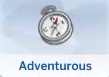https://simsvip.com/wp-content/uploads/2017/10/Adventurous.png