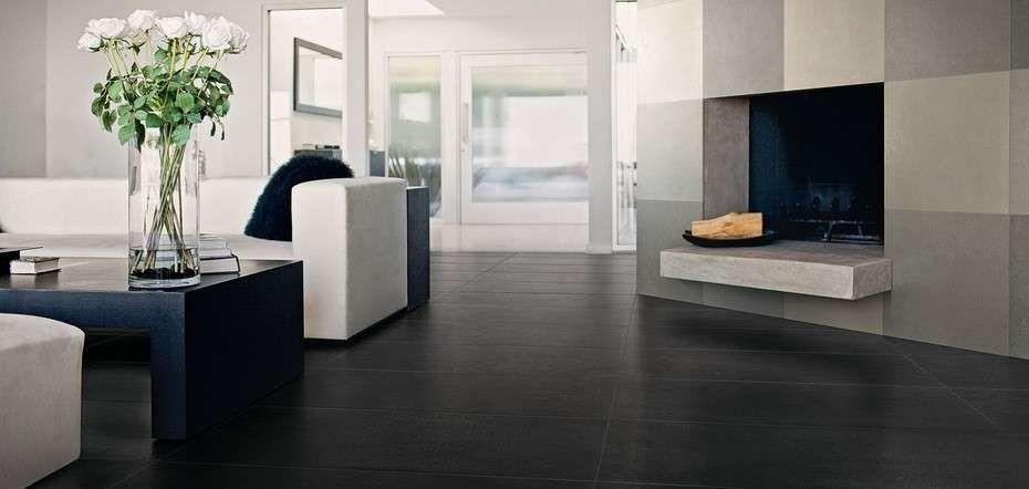 Arredare casa con pavimento scuro | Arredamento casa, Arredamento,  Pavimento scuro