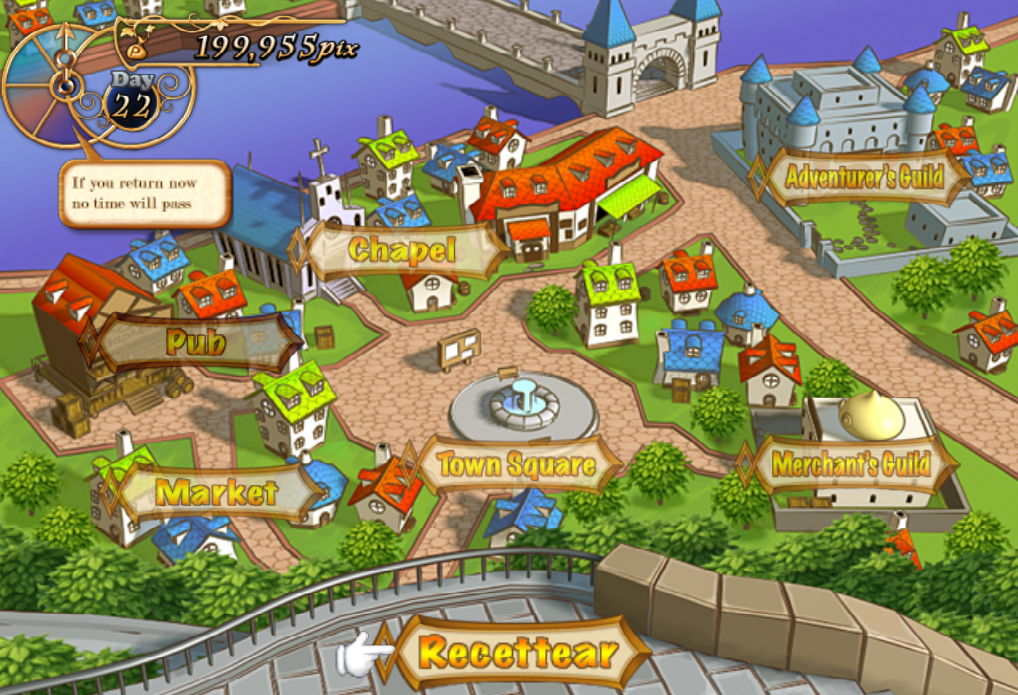 C:\Users\Pohan\Downloads\town.png