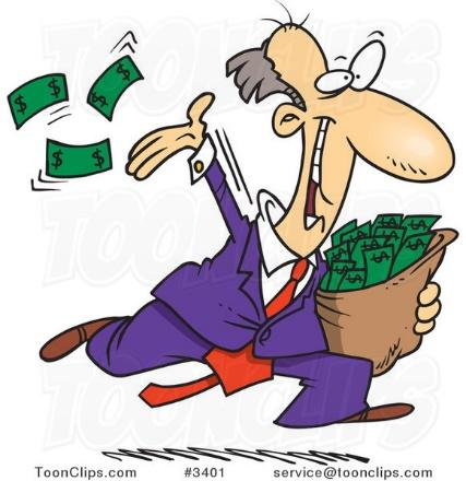 http://toonclips.com/600/cartoon-charitable-rich-business-man-throwing-money-by-ron-leishman-3401.jpg