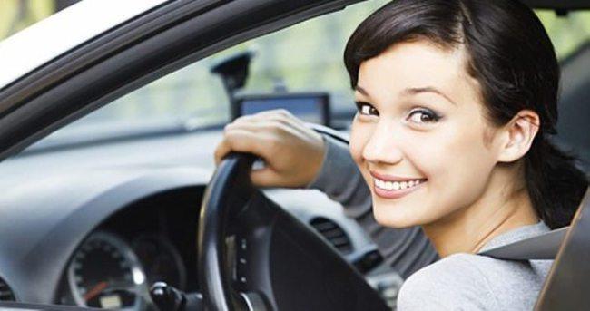 Ventajas del coche de alquiler frente al 'carsharing'