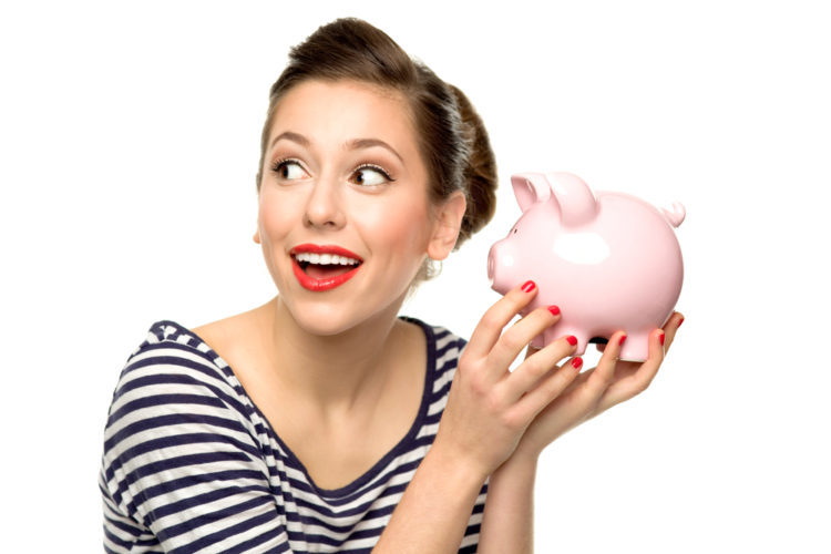 Độc lập tài chính sẽ giúp bạn được tôn trọng