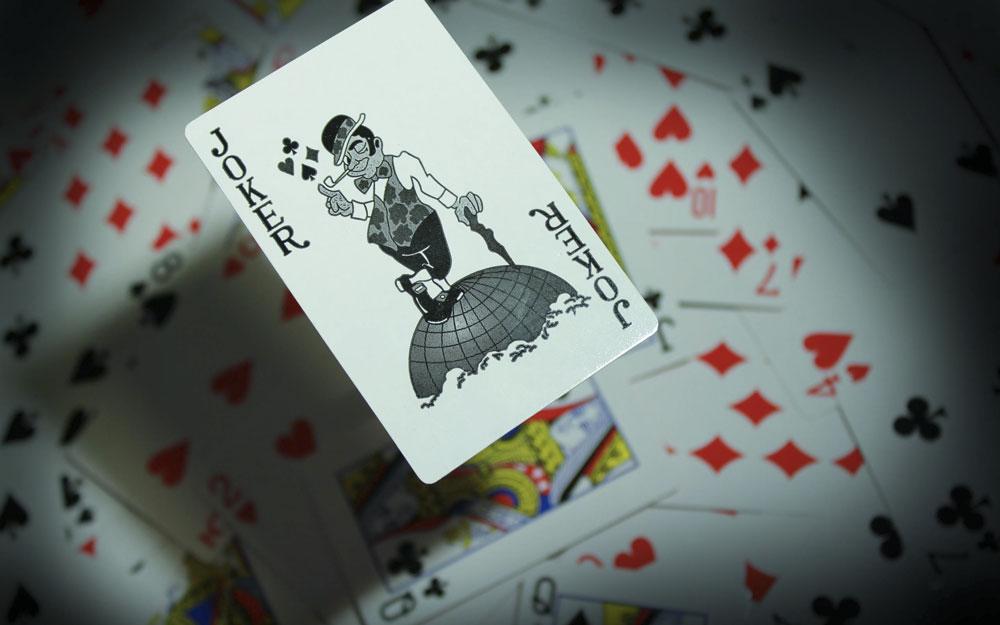Hướng dẫn cách chơi Poker cho người mới chơi