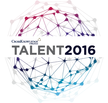 Talent2016logo.png
