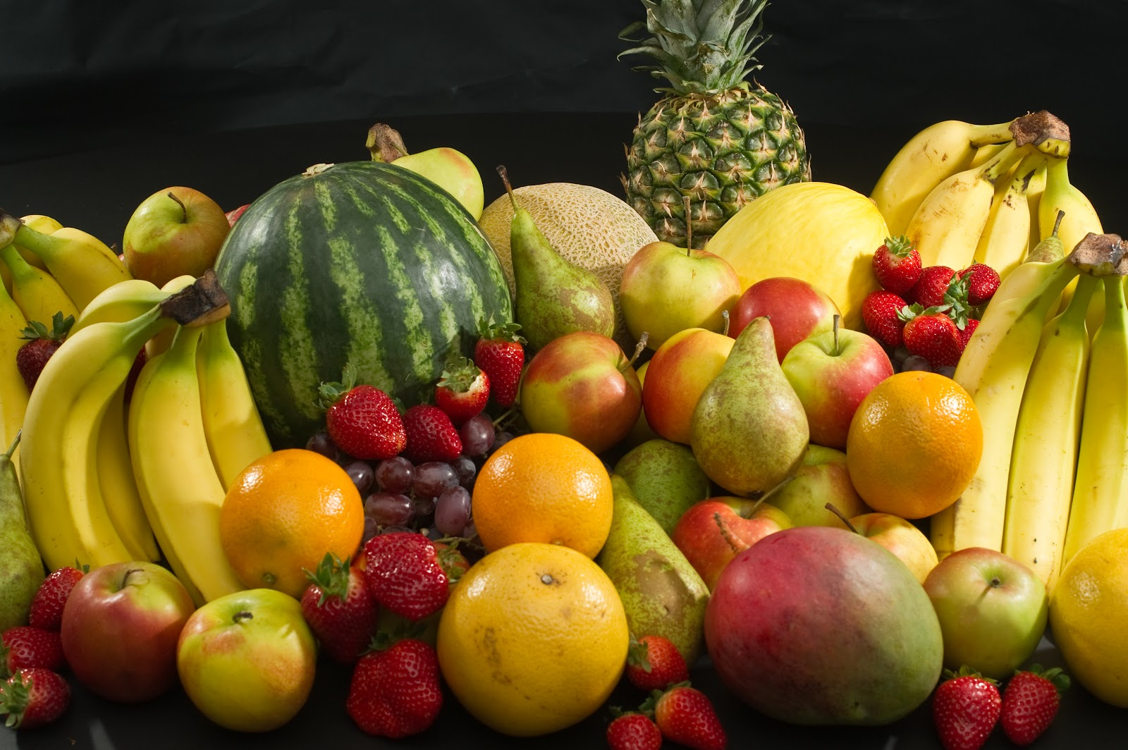 Culinary_fruits_front_view-2.jpg