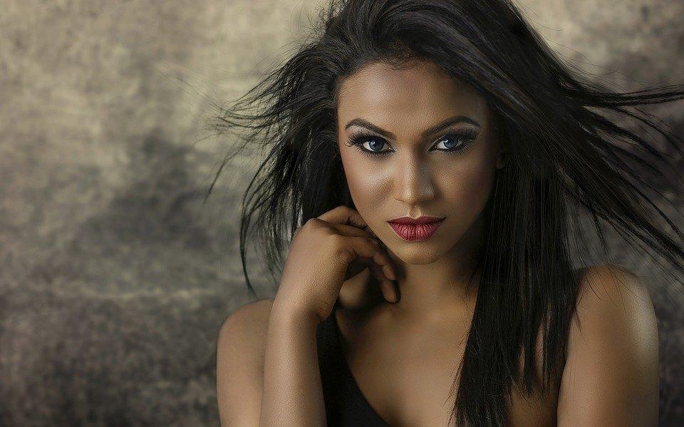 La Moda Mujer Retrato - Foto gratis en Pixabay