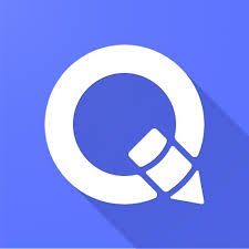QuickEdit Text Editor - Writer & Code Editor APKs - APKMirror