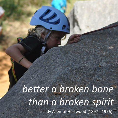 Broken spirit.jpg
