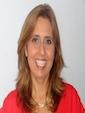 Dr. Suzi Kagan . תמונת יחצ (1).jpg