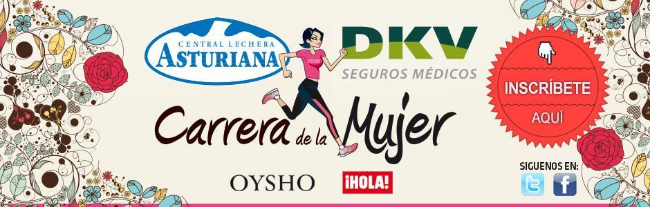 http://cdn.valenciaciudaddelrunning.com/wp-content/uploads/carrera-mujer.jpg