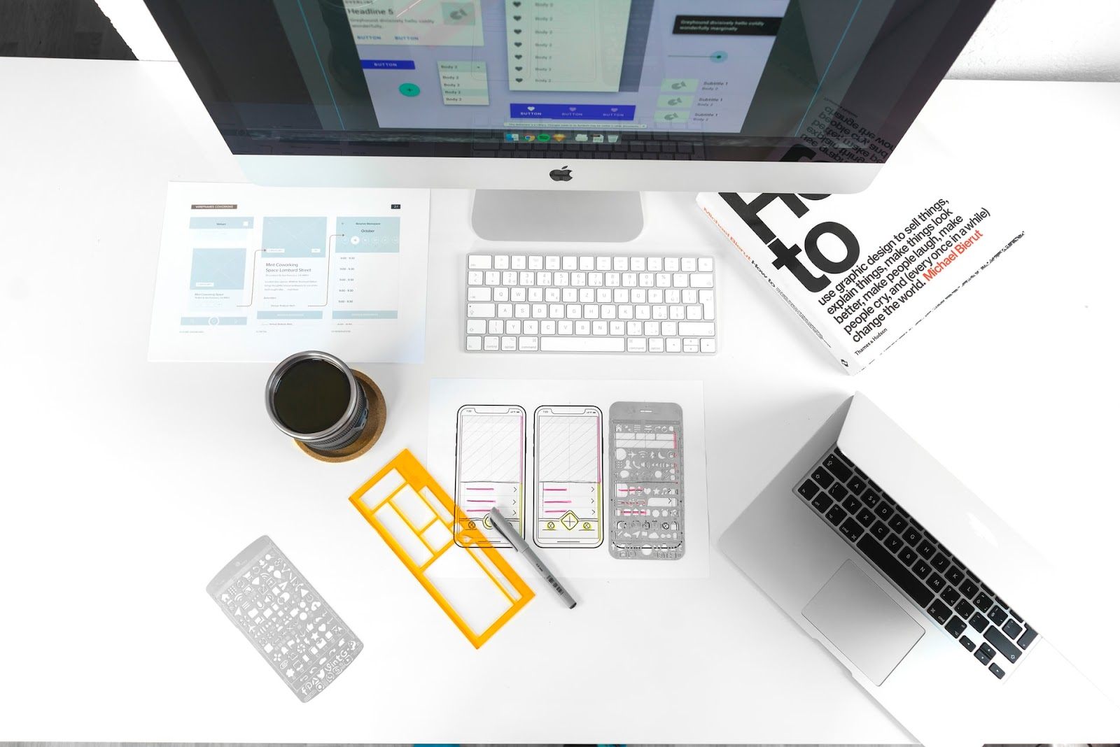 Como organizar seu tempo: use a tecnologia a seu favor.