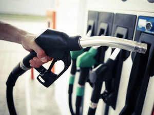 Petrol Pump Dealership 2019