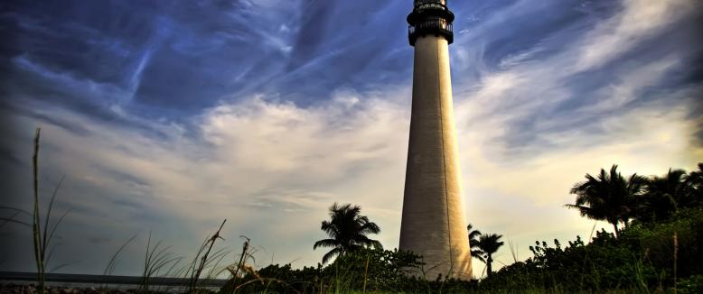 Bill Baggs Cape Florida_2010 contest_Iouri_Dovnarovich_Lighthouse.jpg