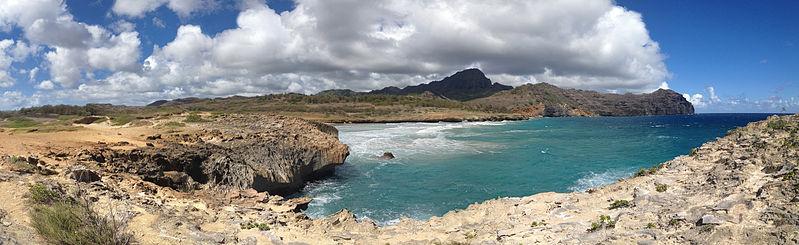 Mahaulepu Beaches