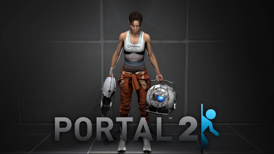 http://img01.deviantart.net/2bb3/i/2012/254/2/a/chell__portal_2_wallpaper__by_deepfry3-d5ebtzn.png