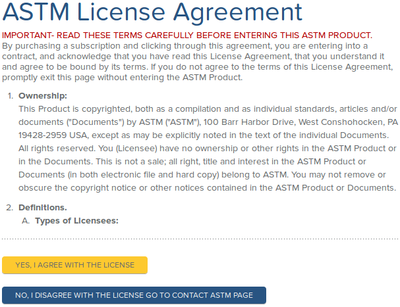 astm-license-agreement
