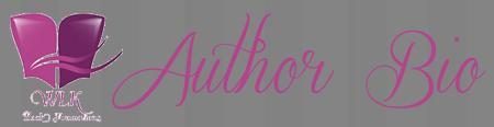 WLK Author Bio