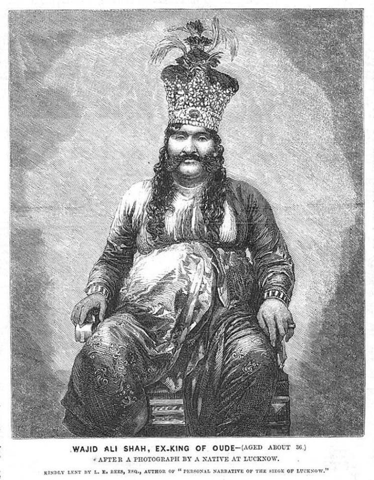 Image result for malika kishwar
