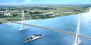 Cầu Vam Cong 2.jpg