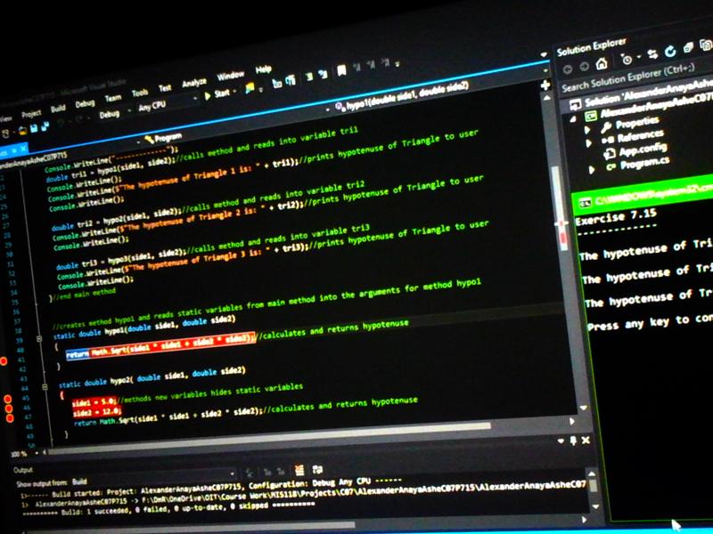 Dịch vụ cho thuê Server, máy chủ ảo, Host VPS, VPS SSD giá rẻ tại TPHCM