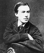 young housman.jpg