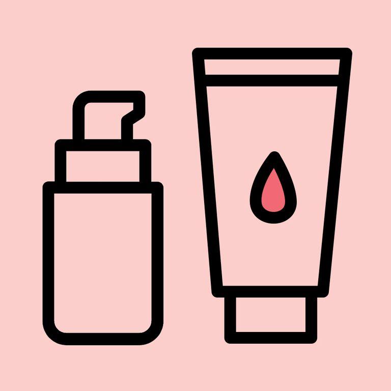 20 trucos de maquillaje que cambiarán tu vida 20
