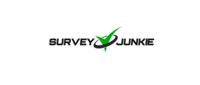Best Survey Sites To Make Money Online - Survey Junkie