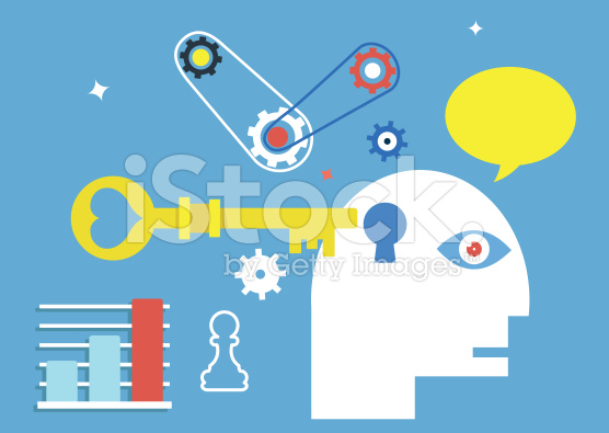 stock-illustration-39646380-vector-concept-of-human-resources-and-process-of-inspiration.jpg
