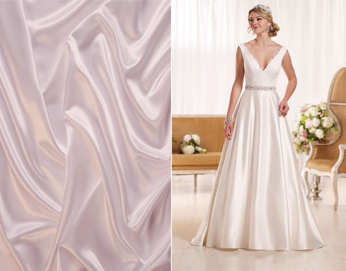 D:\kho\SEO\2018.11\2018.11.14_Ngành áo cưới\bán vải may áo cưới\vai-may-ao-cuoi-2.jpg