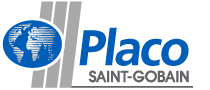 https://www.placo.es/sites/gypsum.eeap.placo.es/files/styles/90y/public/saint-gobain-placo.png?itok=h-Q9hei0