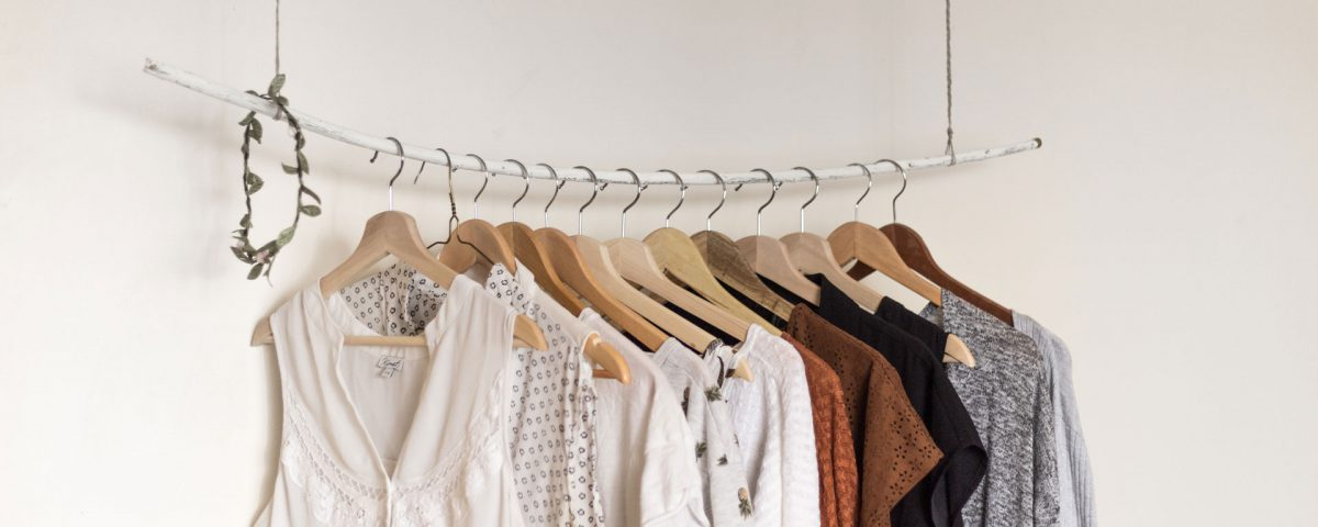 e99556870a4 How to Sell your Clothes Online | Her Campus