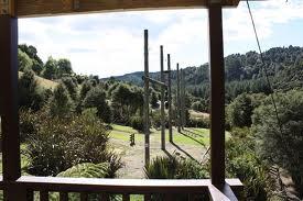 Image result for kokako lodge high ropes
