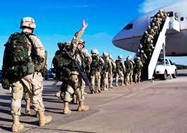 C:\Users\Feri\Pictures\Afghanestan T elec 178.jpg