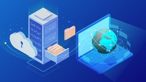 seo hosting - best cloud hosting providers